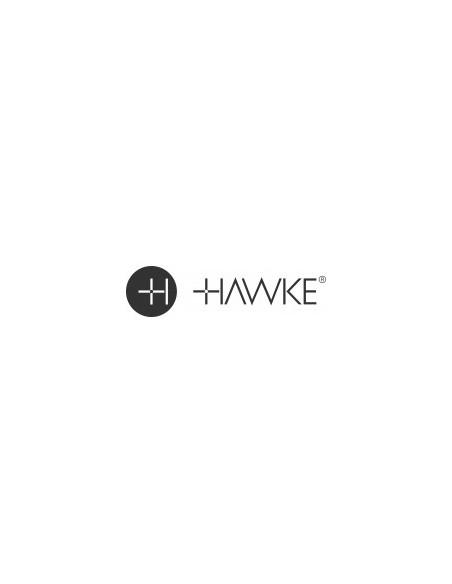 Hawke