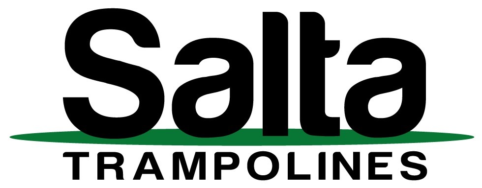 Salta Trampolines