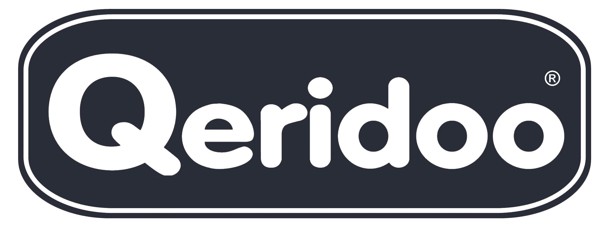 Qeridoo