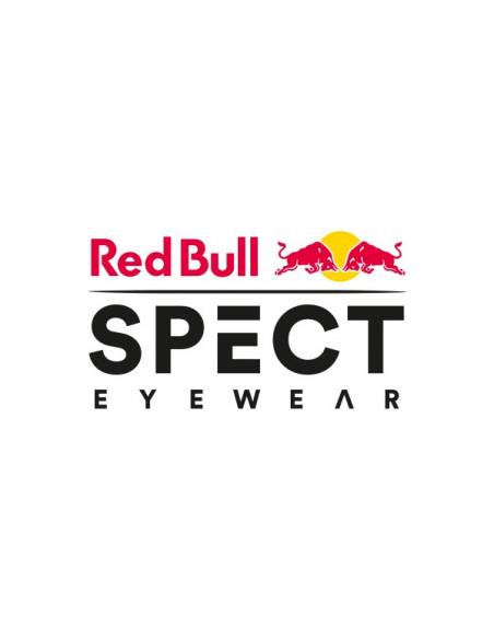 RedBull Spect Eyewear