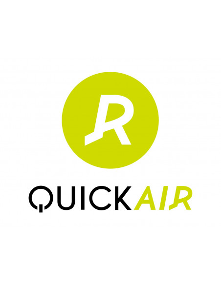 Quickair