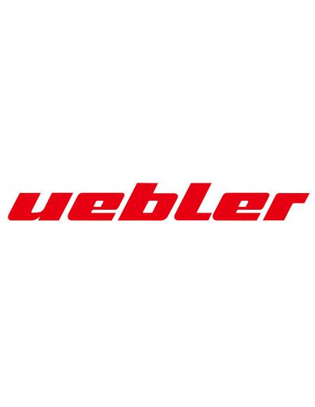 Uebler E-Scooter
