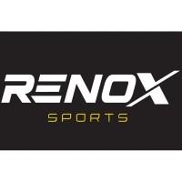 Renox Sports