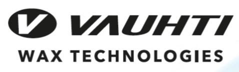 Vauhti Wax Technologies