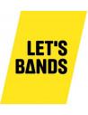Let's Bands