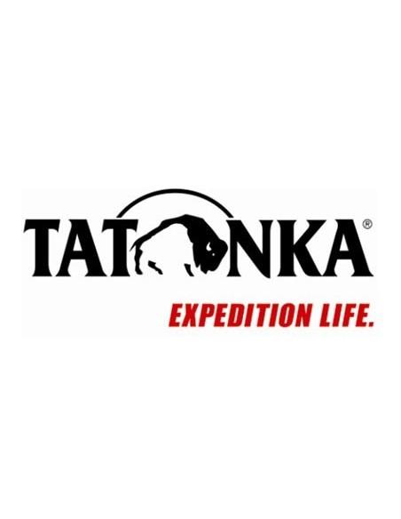 Tatonka Rucksäcke